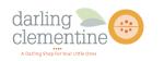 Darlingclementine logo
