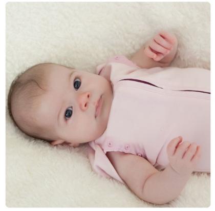 It List Swaddling Blankets Littlestylefinder